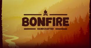 Bonfire Script Font 310x165 - Bonfire Script Font Free Download