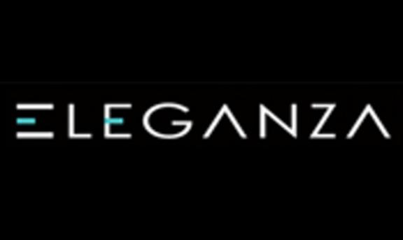 Eleganza Font