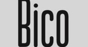 Bico Font 310x165 - Bico Font Family Free Download