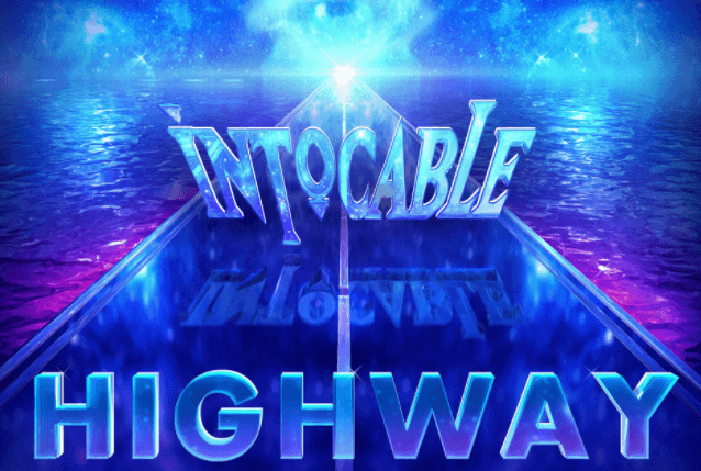 Highway Intocable Font