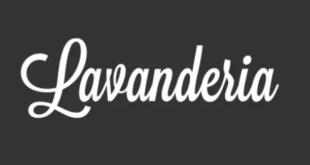 Lavanderia Font 310x165 - Lavanderia Font Free Download