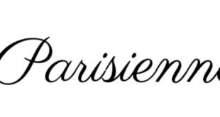 Parisienne Font 310x165 - Parisienne Font Free Download