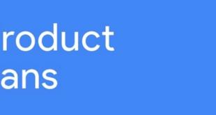 Product Sans Font 310x165 - Product Sans Font Free Download