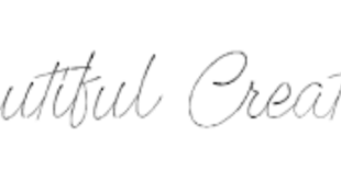 Beautiful Creatures Font 310x165 - Beautiful Creatures Font Free Download
