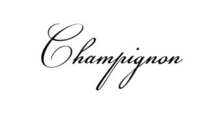 Champignon 310x165 - Champignon Font Free Download