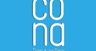 Cona Display Typeface 310x165 - Cona Display Typeface Free Download
