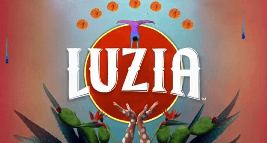 Luzia Font
