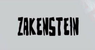 Zakenstein Font 310x165 - Zakenstein Font Free Download