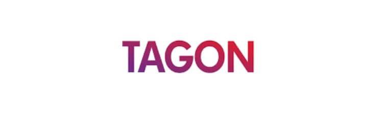 Tagon Font
