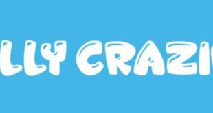 Jelly Crazies Font 310x165 - Jelly Crazies Font Free Download