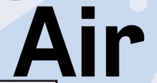 Air Superfamily Font 310x165 - Air Superfamily Font Free Download