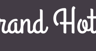 Grand Font Family 310x165 - Grand Font Family Free Download