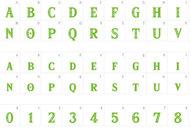 Hylia Serif - Hylia Serif Font Free Download