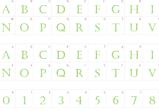castellar font - Castellar Font Family Free Download