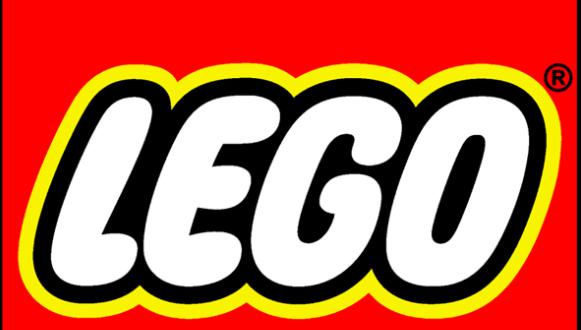 Lego Font - Lego Font Free Download