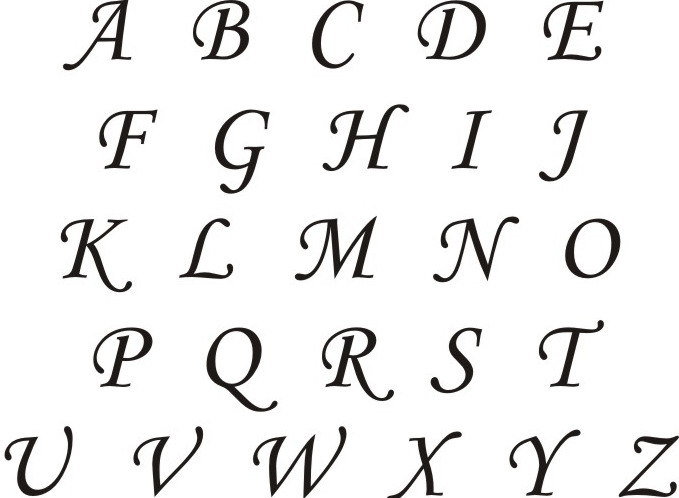 Monotype Corsiva Font - Monotype Corsiva Font Free Download