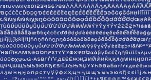 Nasa Font Family 310x165 - Nasa Font Free Download