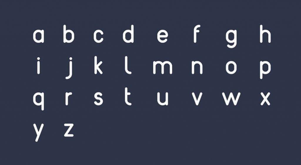 reef round font 1024x561 - Reef Round Font Free Download