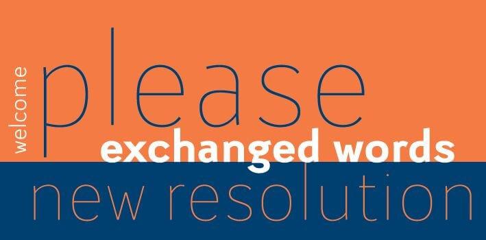 epetit font - Epitet Font Free Download