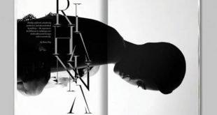 distorted fashion font 310x165 - Distorted Fashion Font Free Download