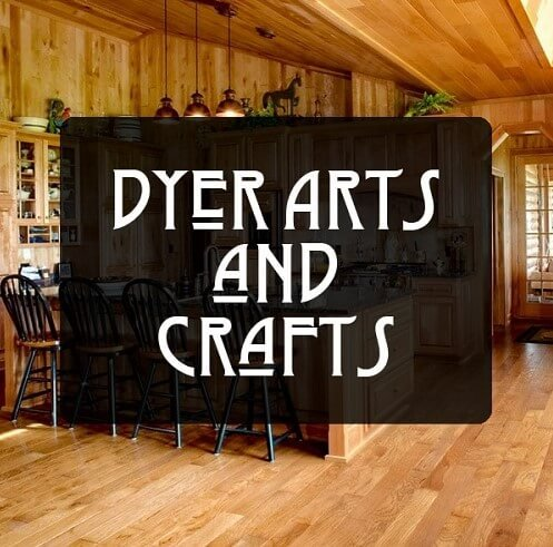 dyer arts - Dyer Arts and Crafts Font Free Download