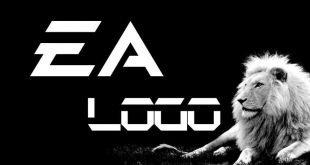 ea logo font 310x165 - EA Logo Font Free Download