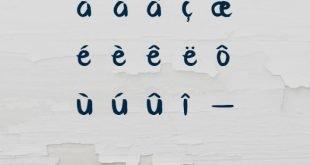 flow brush font 310x165 - Flow Brush Font Free Download