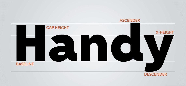 gentle man font - Gentleman Font Free Download
