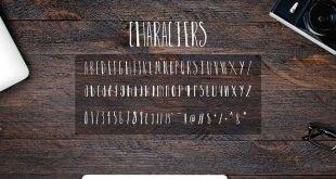 ibrat font 310x165 - Ibrat Font Free Download