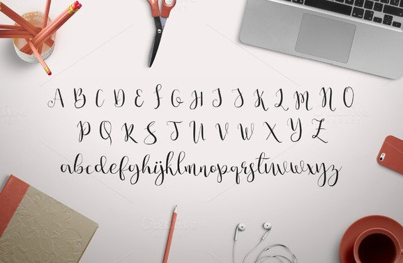 julius dream font - Julias Dream script Font Free Download