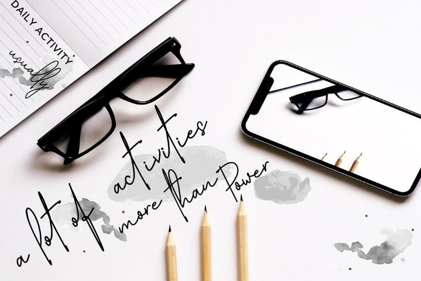 katty pretty font - Katty Pretty Script Font Free Download