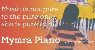 mymra font 310x165 - Mymra Piano Font Free Download