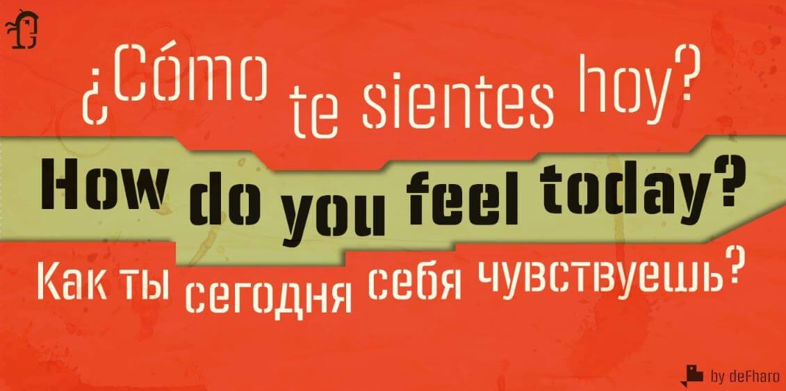 panfaleta font - Panfleta Stencil Font Free Download