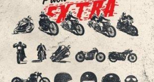stooges font 310x165 - Stooges Races Font Free Download