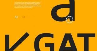 agane font 310x165 - Aganè Font Free Download