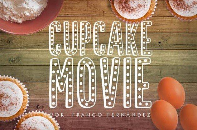 cupcake movie - Cupcake Movie Font Free Download